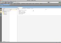 Screenshot-Hippo CMS 7 - Mozilla Firefox.png