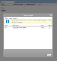 screenshot-version-history-user.jpg