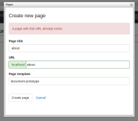 create-new-page.png