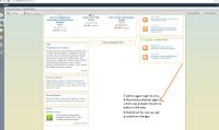 editablecontainer_3.jpg