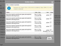 revision-history-screenshot-1.png