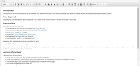 added-spacing-between-paragraphs-editmode.png