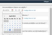 calendarwidget.png