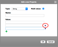 add-property-dialog.png
