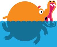 orange hippo 400x330.png