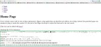 UTF-8_characters_rendering.jpg