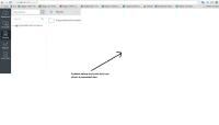 problem_before_fix.jpg