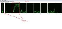 cpu_usgae_beforefix@Chrome.jpg