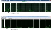 cpu_usage_afterFix@Chrome.jpg