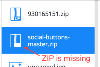 zip-is-missing.png