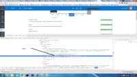 edit_menu_link.jpg