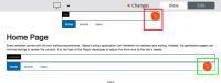 edit menu button at the top too hight.png