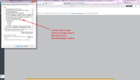 IE_http_error_message.jpg