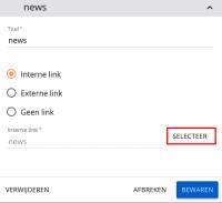 menu-editor-selection-nl.png