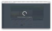 delete-channel-progress-mockup.png