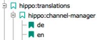 translations-bundles-nodes.png