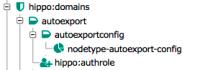 domains-nodes.png