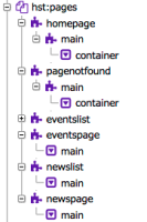new-icon-for-container-refs.png