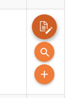 orange option buttons.png