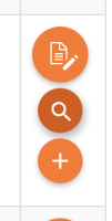 orange option buttons hovering.png