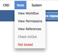 not locked node menu item.png